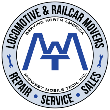 Midwest Mobile Tech logo